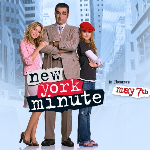 Ashley And Mary-Kate Olsen The Best Fansite - Review NYM